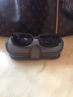 Gucci Sonnenbrille Frauen 100% originell
