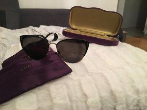 Gucci-Sonnenbrille, Ganz Neu!