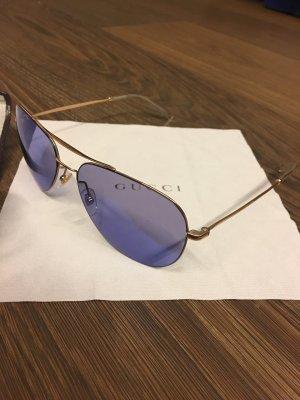 Gucci Sonnenbrille GG 2245/S