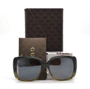 Gucci Sonnenbrille  GG 3574 w7 LLA