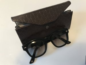 Gucci Sonnenbrille. GG 3744 TOP Zustand