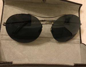 Gucci Sonnenbrille GG 4252/S KJ1