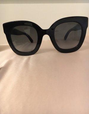 Gucci Sonnenbrille GG0208S