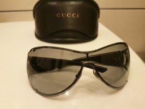 GUCCI Sonnenbrille GG2764 mit Etui/Hülle und original Putztuch