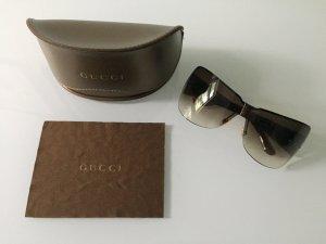GUCCI Sonnenbrille  GG28/28 S