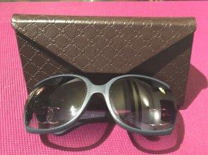 Gucci Sonnenbrille GG3511/S wie neu # letzte Reduzierung #