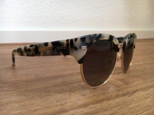 Gucci Sonnenbrille glasses Havanna #neumitetikett Designer Original