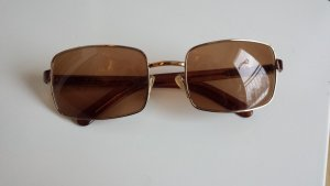 Gucci Sonnenbrille/Gold