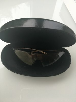 Gucci Sunglasses gold-colored-bronze-colored