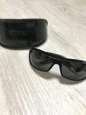 Gucci Sonnenbrille, kaum getragen