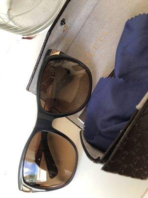 Gucci Sonnenbrille- keinerlei Gebrauchsspuren