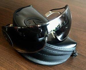 Gucci Sonnenbrille mit Case