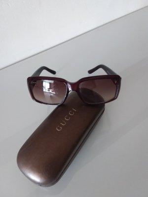 Gucci Sonnenbrille Moda.3506/S W01J6