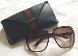 Gucci Sonnenbrille Modell GG 3108/s Oversize Retro Look