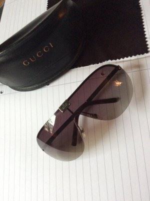 Gucci Sonnenbrille ModellGG1853/S RFRMH115