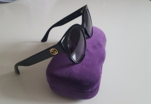Gucci Sunglasses black