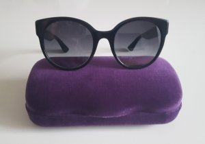 GUCCI Sonnenbrille - NEU