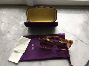Gucci Sonnenbrille neue Kollektion 2019