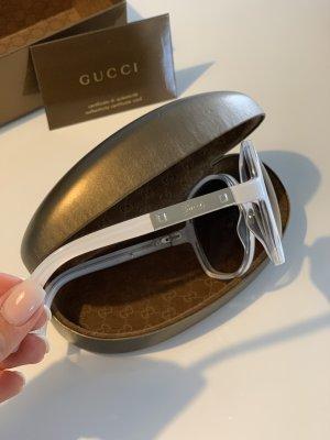 ❌Gucci Sonnenbrille NEUWERTIG❌