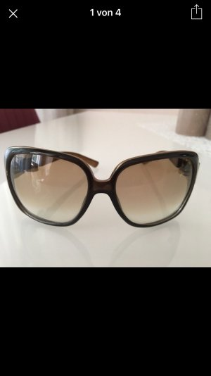 Gucci Sunglasses brown