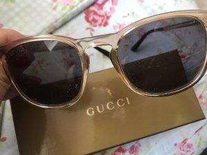 Gucci Lunettes multicolore