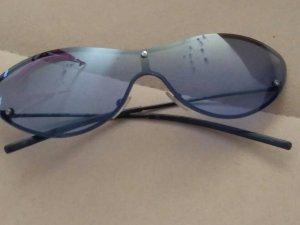 Gucci Sonnenbrille Original neu