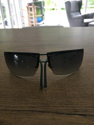 GUCCI Sonnenbrille randlos
