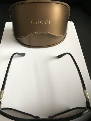 Gucci Sonnenbrille unisex