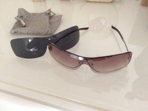 Gucci Sonnenbrille  Unisex! Best Price!!!!