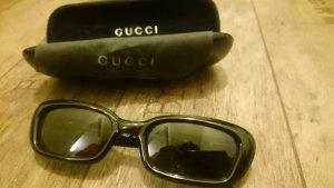 Gucci Sonnenbrille *Vintage Rarität*
