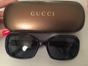 Gucci Sonnenbrille! Wie neu!!