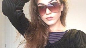 Gucci Occhiale da sole multicolore