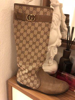 Gucci Stiefeln
