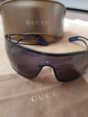 Gucci Sunglasses Sonnenbrille Original