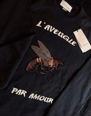 Gucci Sweater/Hoodie/Shirt