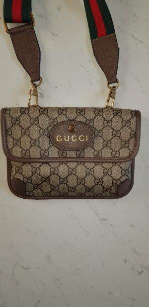 Gucci Bumbag beige