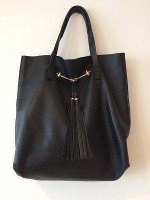 Gucci Carry Bag black
