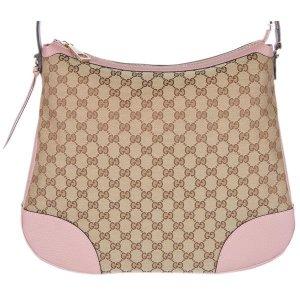 Gucci Tasche 449244
