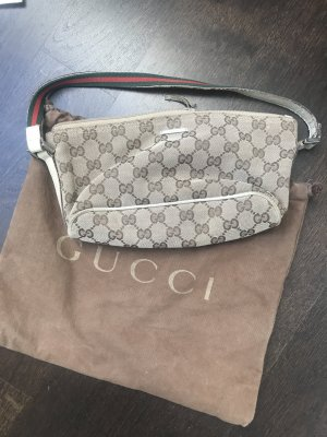 Gucci Handbag multicolored
