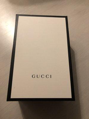 Gucci Tasche !!!