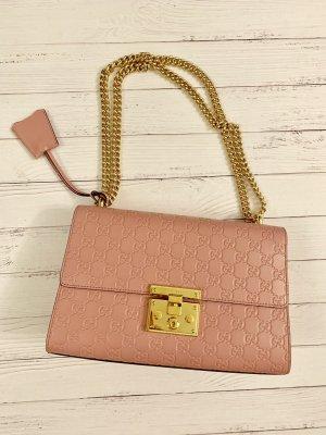Gucci Tasche Altrosa