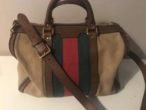 Gucci Tasche Boston Bag