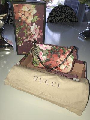Gucci Tasche Clutch Blooms