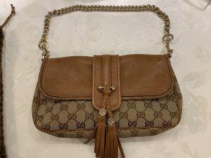 Gucci Tasche Clutch Crossbody Vintage