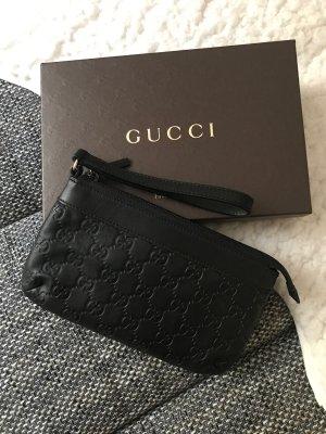 Gucci Tasche Clutch Kosmetiktasche