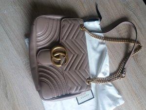 Gucci Tasche GG Marmont