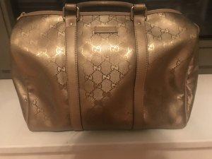 Gucci Handbag sand brown