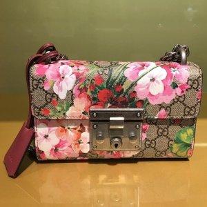 Gucci Tasche Handtasche