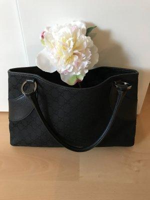 Gucci Tasche in Schwarz