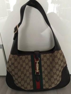 Gucci Tasche Jackie O Bag